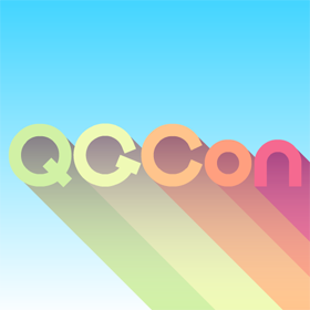 Queerness and Games Conference