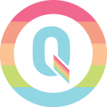 qgcon_button_2in_v01