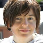 Stephanie Boluk