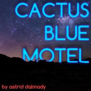 cactusblue