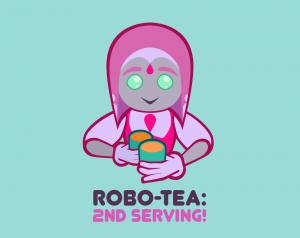 cover-robo-tea-2