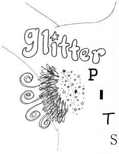 glitterpits