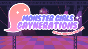 monstergirlsgaynerations