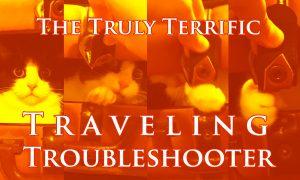 trulyterrific (1)
